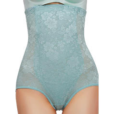 Chinlon Blonder Shapewear